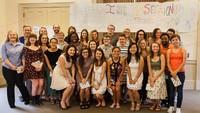 Department of Women's and Gender Studies