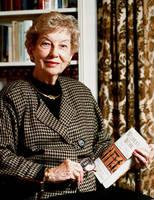 Mary Turner Lane