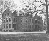 Smith Building, 1901