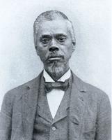 Wilson Caldwell