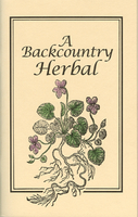 Backcounty Herbal