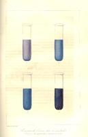 Recherches clinques et expérimentales sur l'absobption let a valeur thérapeutique des préparations iodées